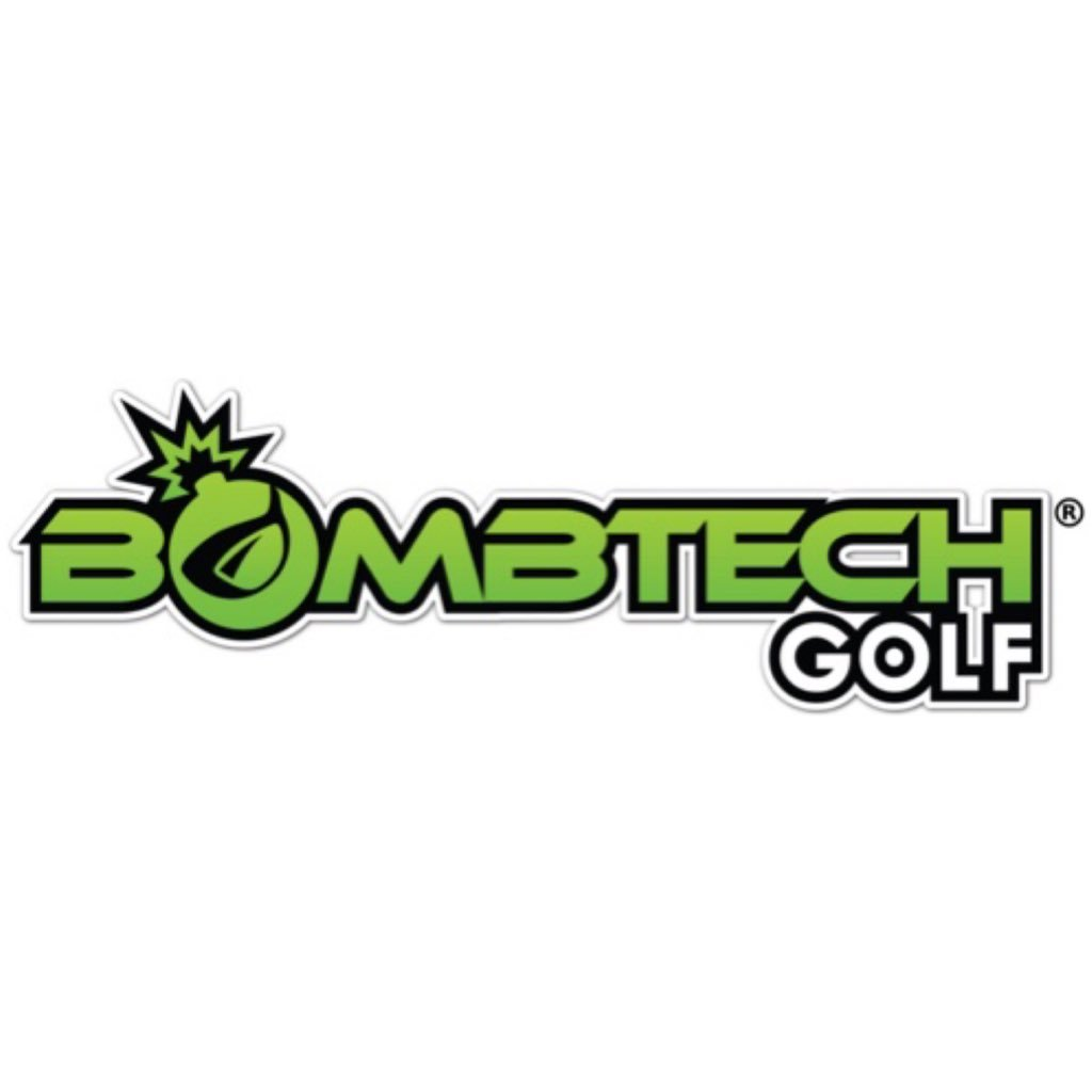 BombTech Golf coupons and promo codes