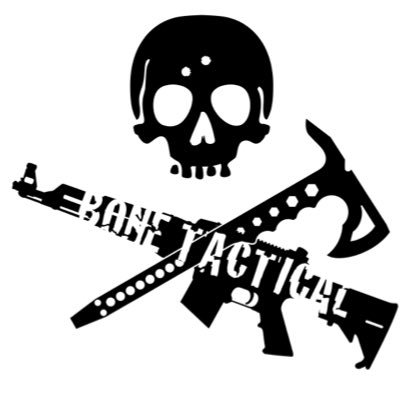 BONE TACTICAL coupons and promo codes