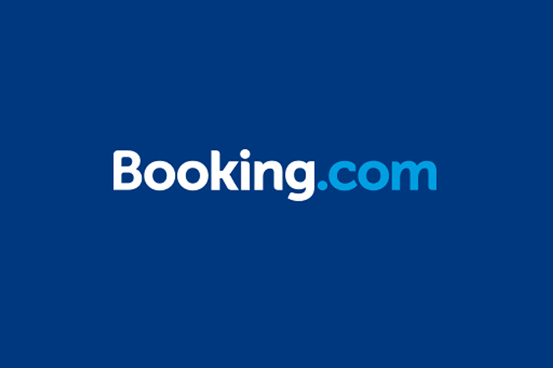 Booking.com coupons and promo codes