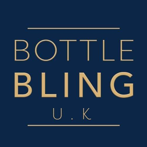 Bottle Bling coupons and promo codes