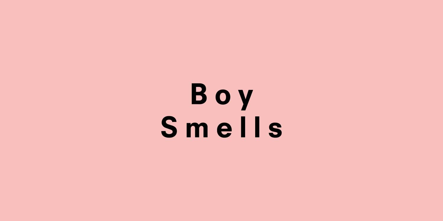 Boy Smells coupons and promo codes