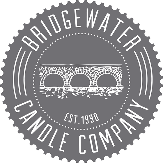 Bridgewater Candle Company coupons and promo codes