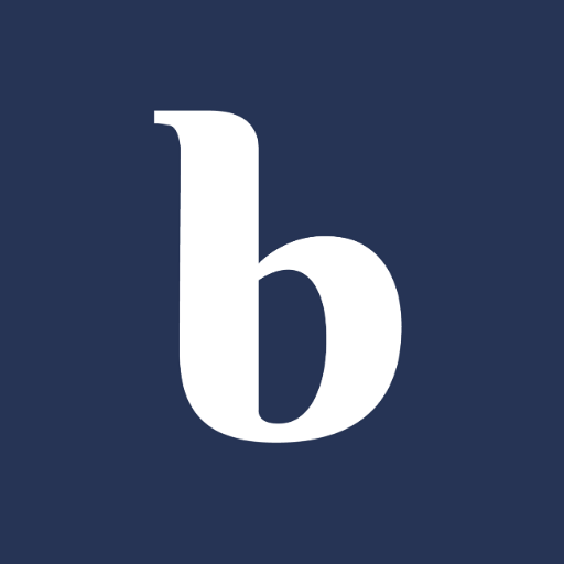 Brooklinen coupons and promo codes