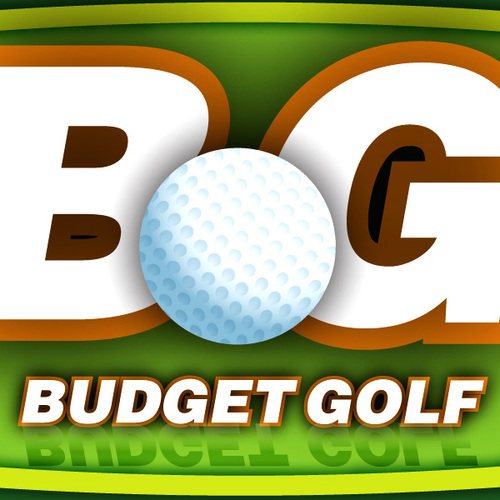 Budget Golf coupons and promo codes