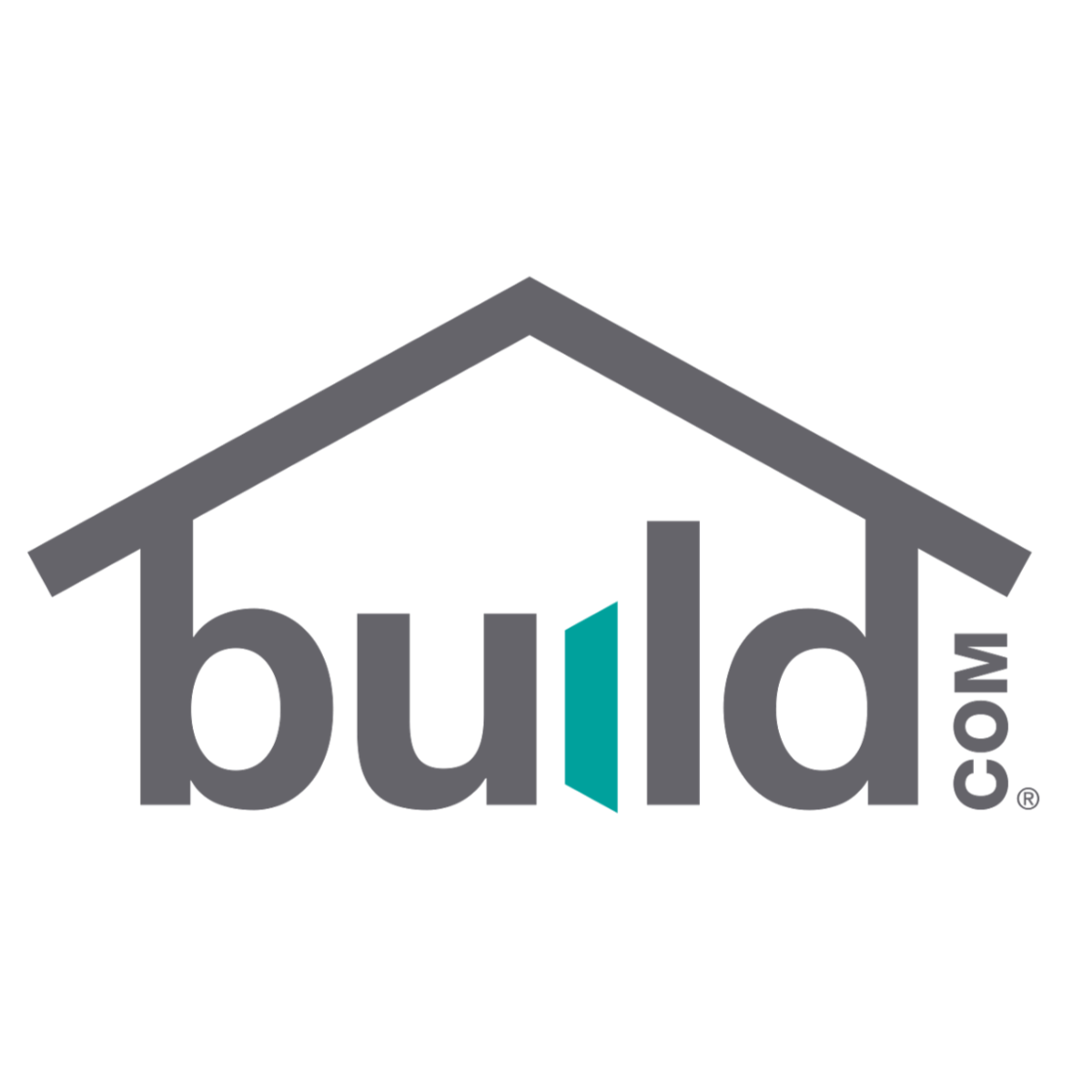 Build.com coupons and promo codes