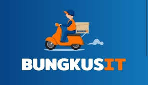 Bungkus It coupons and promo codes