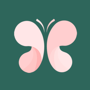 Butterfly Maternity Pillow coupons and promo codes