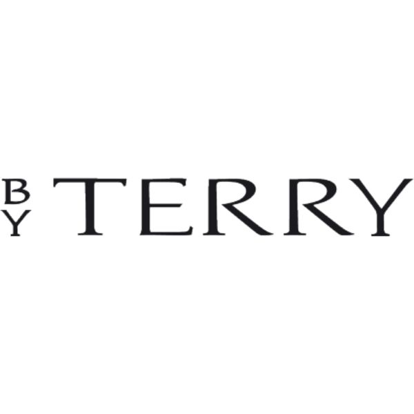 By Terry coupons and promo codes