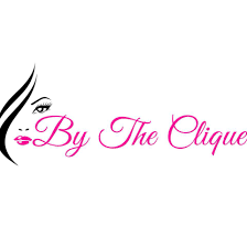 By The Clique coupons and promo codes