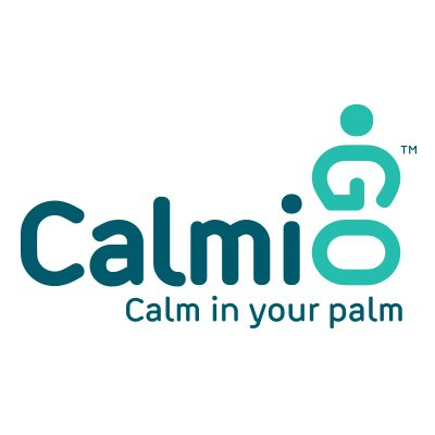 Calmi Go coupons and promo codes