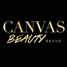 Canvas Beauty Brand coupons and promo codes