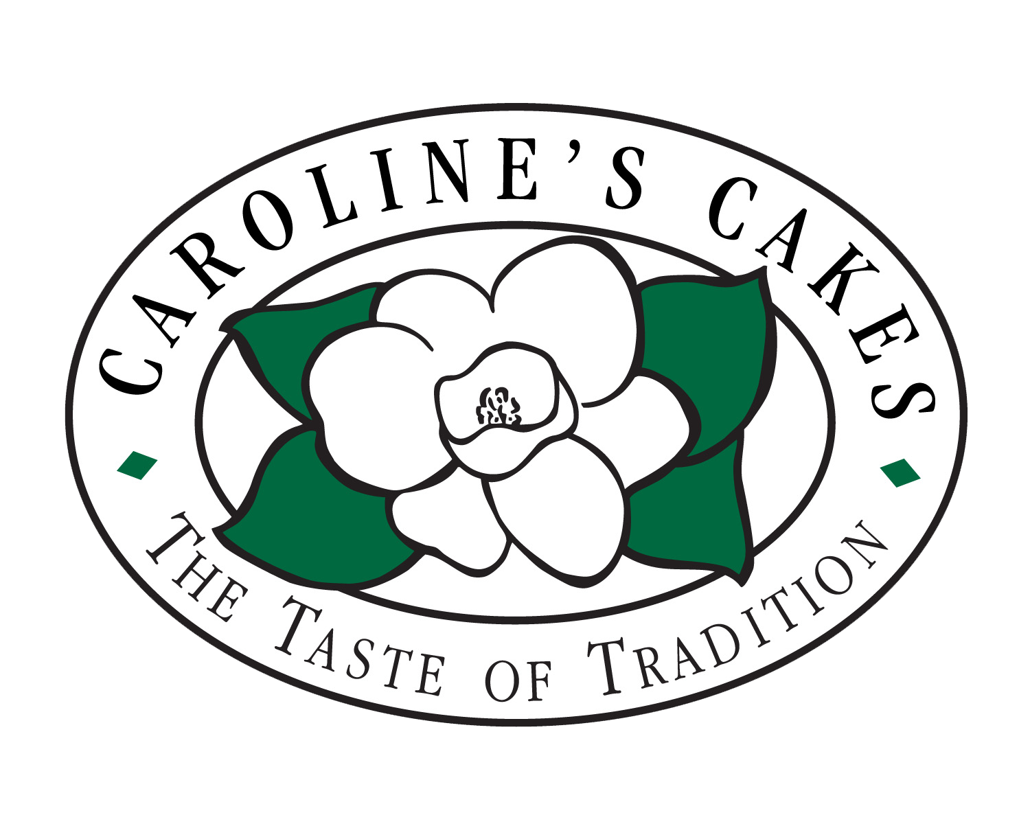 Caroline's Cakes coupons and promo codes