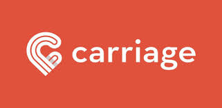 Carriage Qatar coupons and promo codes