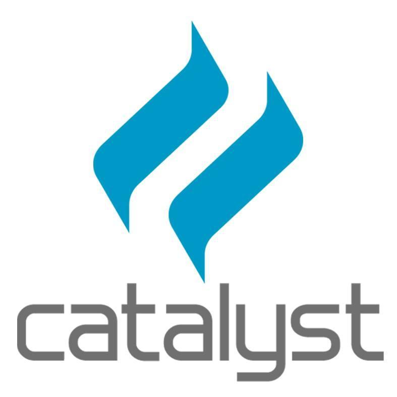 Catalyst Case coupons and promo codes