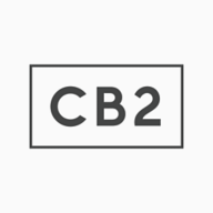 CB2 coupons and promo codes