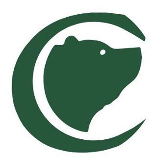 Cedar Bear Naturales coupons and promo codes