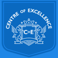 Centre of Excellence coupons and promo codes