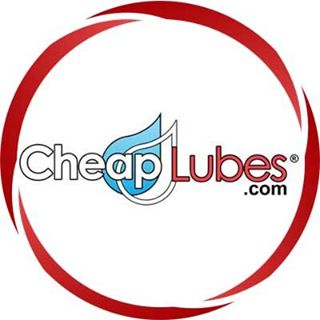 Cheap Lubes coupons and promo codes
