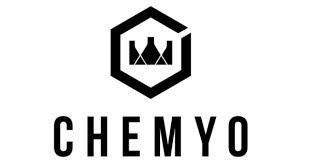 Chemyo coupons and promo codes