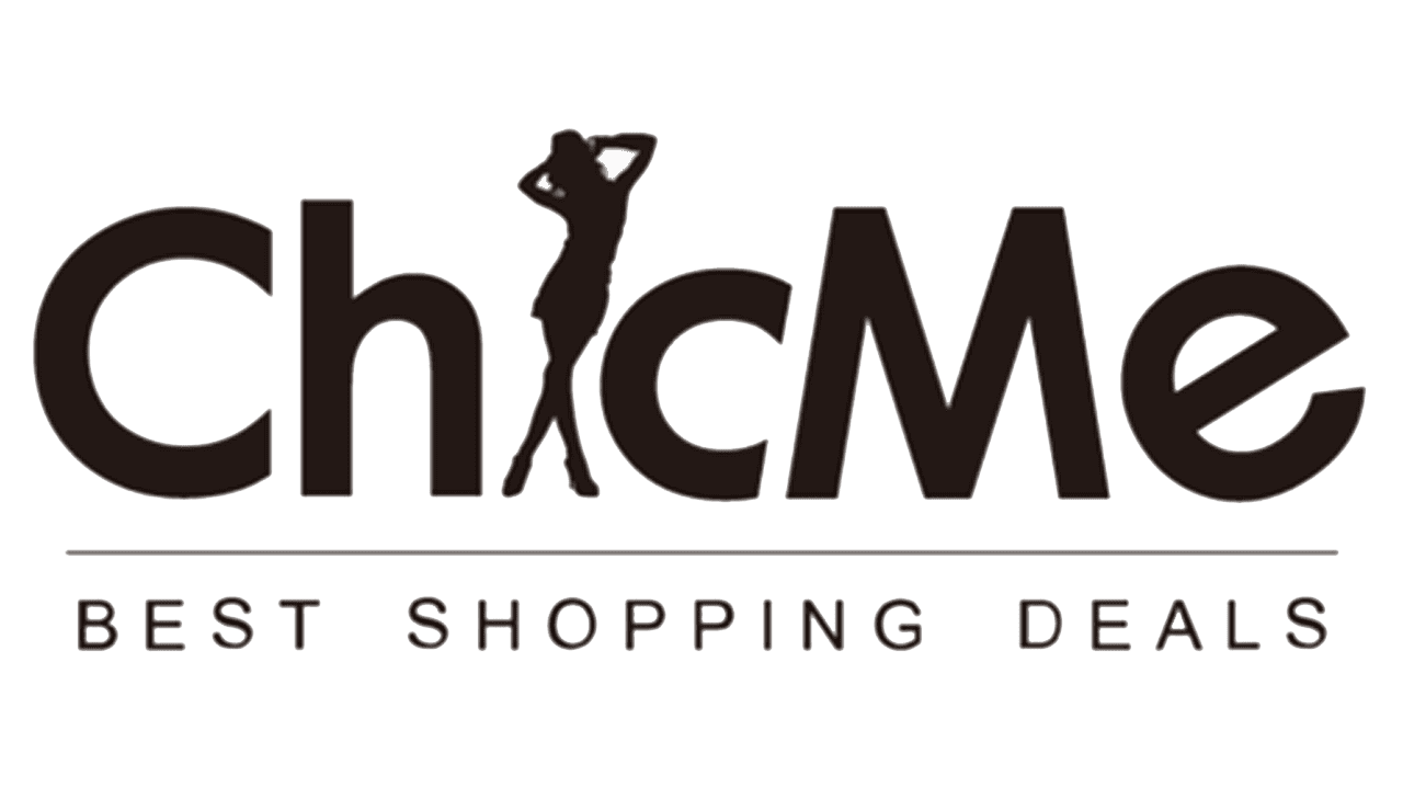 Chic Me coupons and promo codes