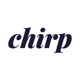 Chirp coupons and promo codes