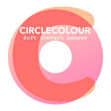Circle Colour coupons and promo codes
