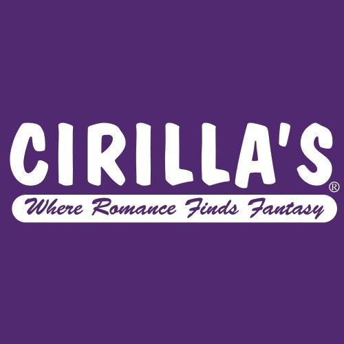 Cirilla's coupons and promo codes
