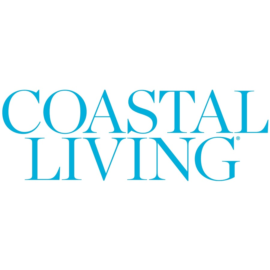 Coastal Living coupons and promo codes