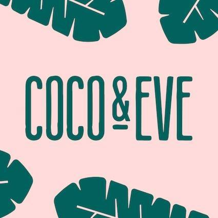 Coco And Eve coupons and promo codes