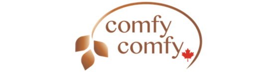 Comfy Comfy coupons and promo codes