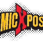 ComicXposure coupons and promo codes