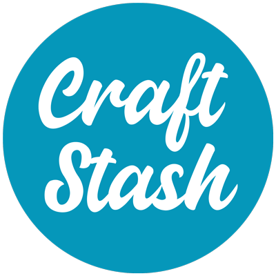 Craft Stash coupons and promo codes