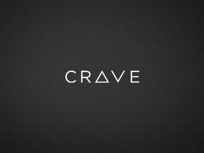 Crave coupons and promo codes