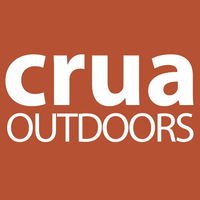 Crua Outdoors coupons and promo codes