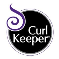 Curly Hair Care Products coupons and promo codes