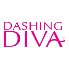 Dashing Diva coupons and promo codes
