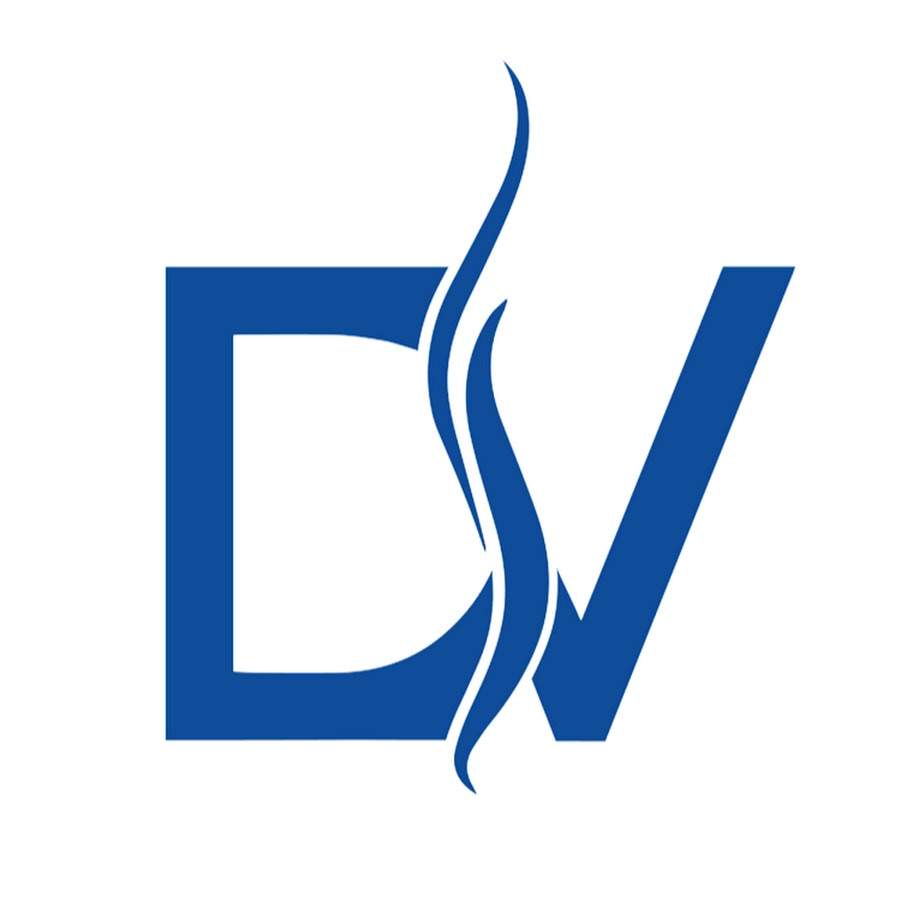 DashVapes coupons and promo codes