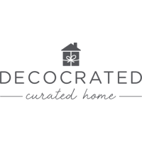 Decocrated Curated Home coupons and promo codes