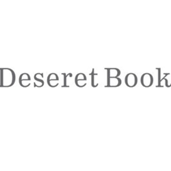 Deseret Book coupons and promo codes