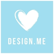 Design Me coupons and promo codes