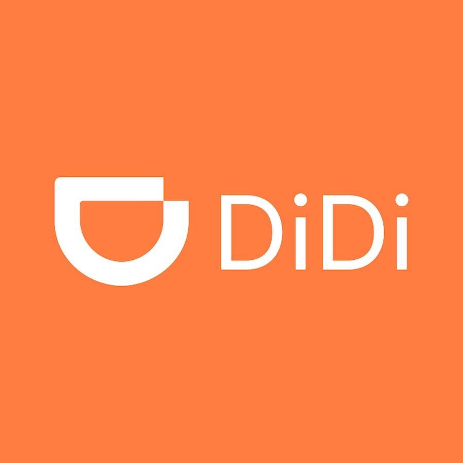 DiDi Australia coupons and promo codes