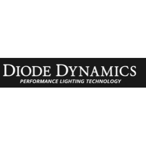 Diode Dynamics coupons and promo codes