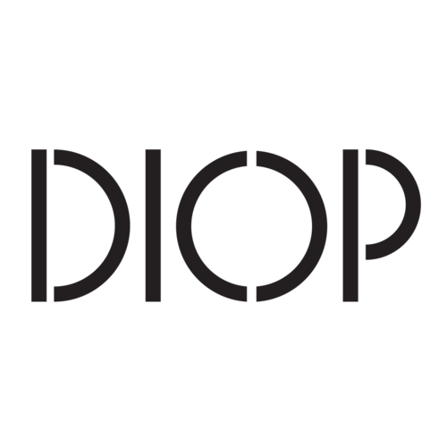 DIOP coupons and promo codes
