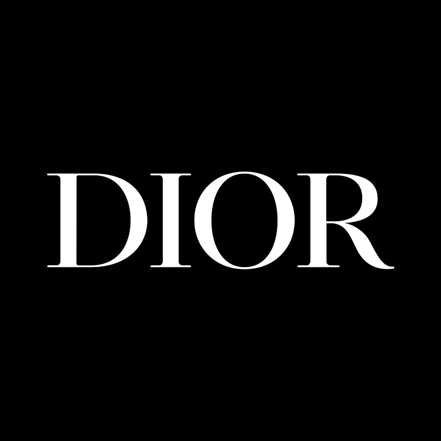 Dior coupons and promo codes