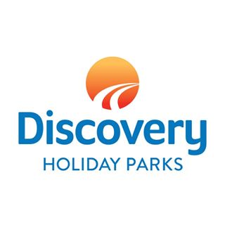Discovery Parks coupons and promo codes