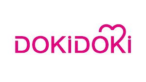 5 Off At Dokidoki Cosplay 22 Coupon Codes Jul 2021 Discounts And Promos