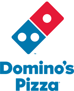 Domino's Pizza coupons and promo codes