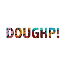 Doughp coupons and promo codes