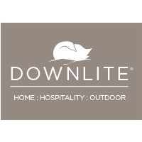 Downlite coupons and promo codes