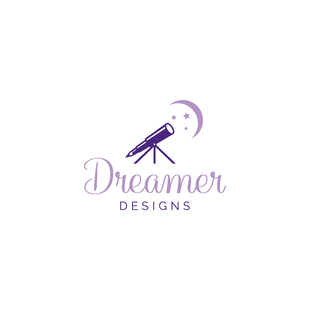 Dreamer Designs coupons and promo codes